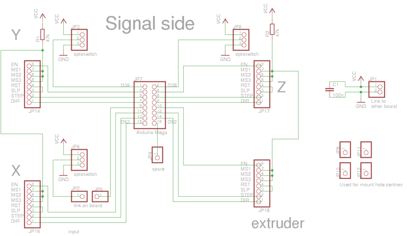 Signal-side-schematic.png