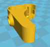 Extruder-Arm.PNG