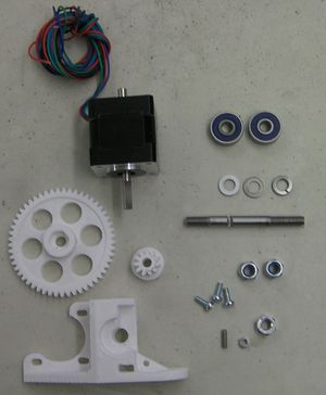 Reprappro-huxley-extruder-drive-components-1.jpg