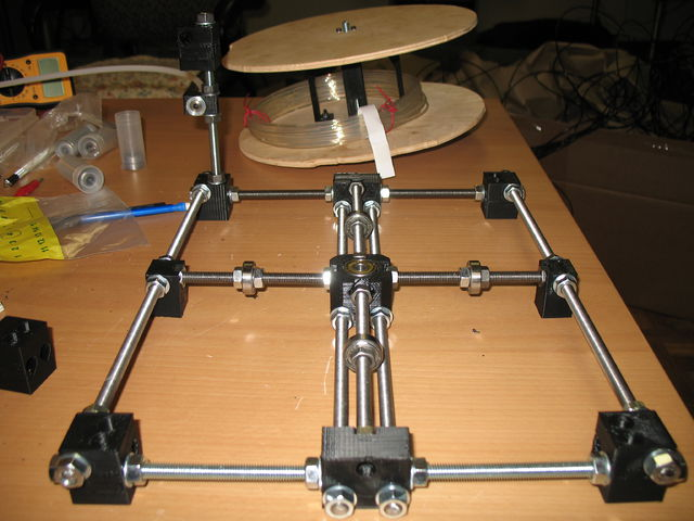 Filament spindle base assembled.jpg