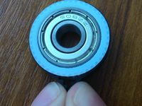 GT2 Pulley for 608ZZ 3.jpg