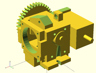 Mini-extruder-open-scad-assembly.png