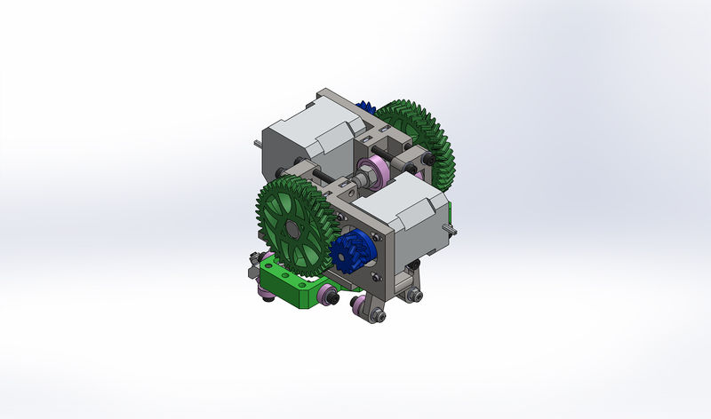 OHM Dual Extruder Assembly Isometric.jpg