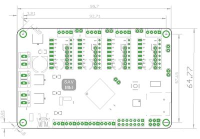 400px SAV_MkI_Dim sav mki reprapwiki Inductive Sensor Schematic at gsmportal.co