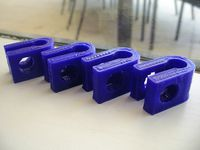 GregFrostPrusa3BarClamps9-12.jpg