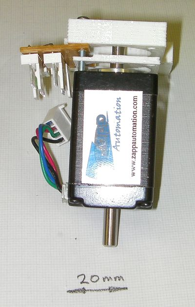 Mini-extruder-motor-and-pcb-mounting.jpg
