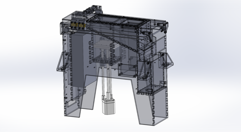 File:R2 final assembly.png