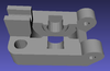 P3s extruder idler.png