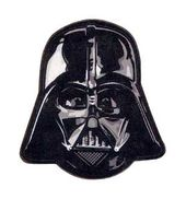 Darth-vader-star-wars-doormat.jpg