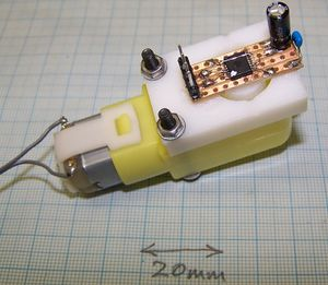 MagServo-completed-encoder-small.jpg