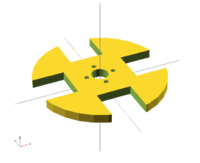 Spindle-spool-hub 1off.png