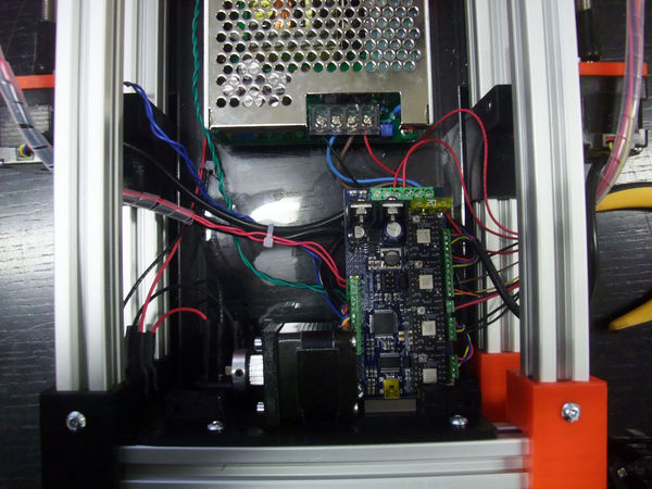 Emg Wiring Guide Http Wwwdatasheetdircom Biopotentialelectrode