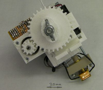 Mini-extruder-rear-view.jpg