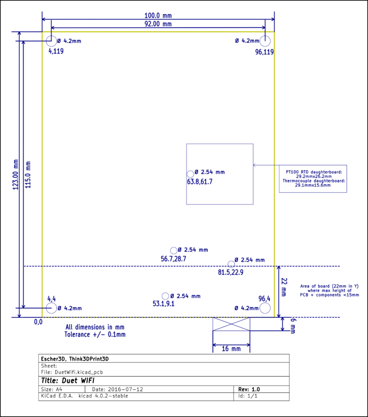 720px DuetWifiDims duetwifi reprapwiki duet wifi wiring diagram at n-0.co